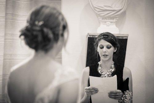 Photographe mariage - Belairphotographie - photo 24