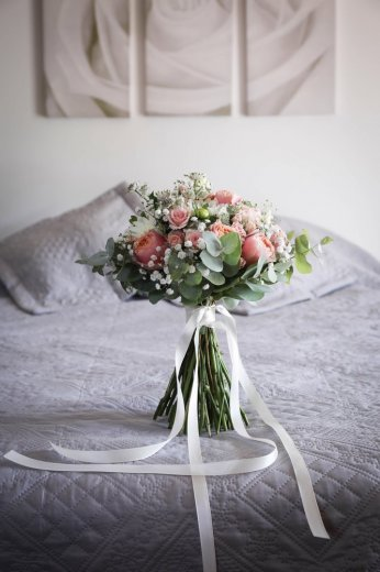 Photographe mariage - Belairphotographie - photo 15
