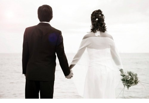 Photographe mariage - ROMACE PHOTO - photo 15