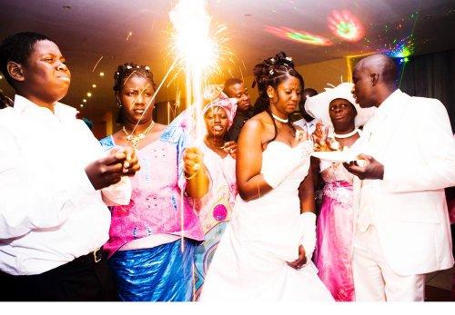 Photographe mariage - ROMACE PHOTO - photo 18