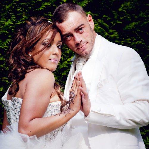 Photographe mariage - ROMACE PHOTO - photo 43