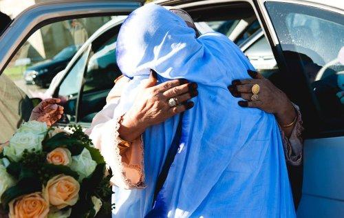 Photographe mariage - ROMACE PHOTO - photo 31