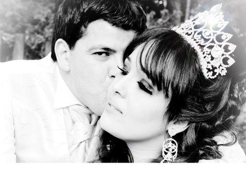 Photographe mariage - ROMACE PHOTO - photo 10
