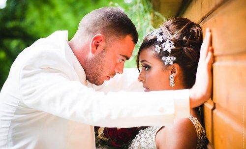 Photographe mariage - ROMACE PHOTO - photo 28