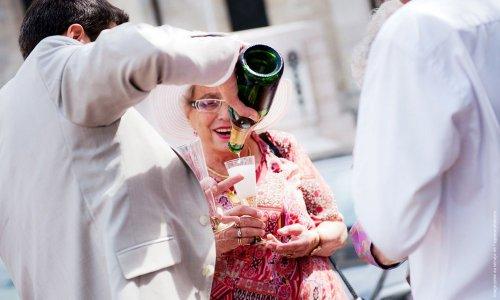 Photographe mariage - ROMACE PHOTO - photo 32
