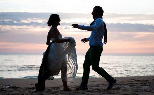 Photographe mariage - ROMACE PHOTO - photo 27