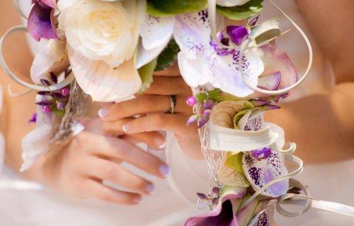 Photographe mariage - ROMACE PHOTO - photo 24