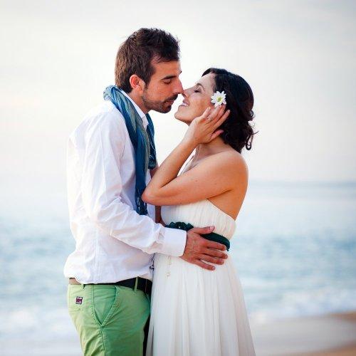 Photographe mariage - ROMACE PHOTO - photo 42