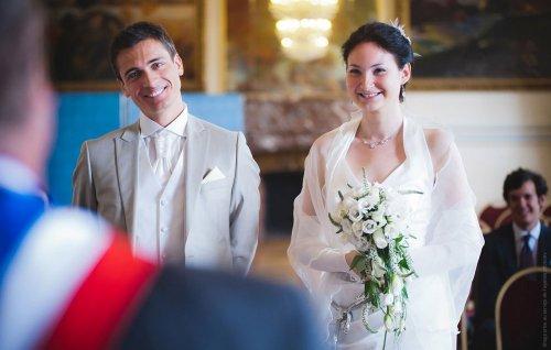 Photographe mariage - ROMACE PHOTO - photo 21