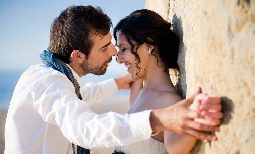Photographe mariage - ROMACE PHOTO - photo 36
