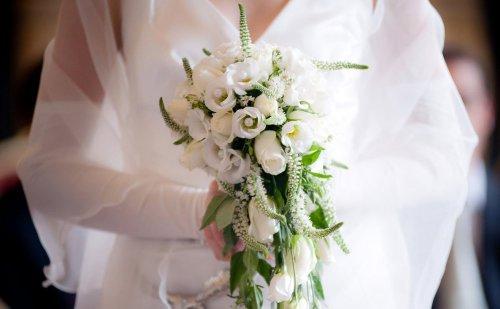 Photographe mariage - ROMACE PHOTO - photo 20