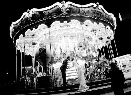 Photographe mariage - ROMACE PHOTO - photo 19