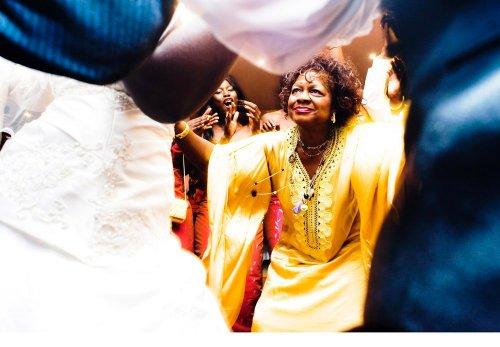 Photographe mariage - ROMACE PHOTO - photo 4