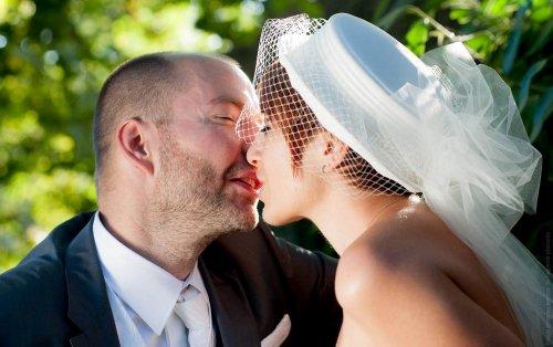 Photographe mariage - ROMACE PHOTO - photo 30