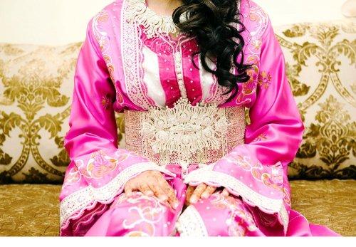 Photographe mariage - ROMACE PHOTO - photo 5