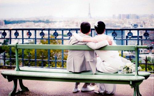 Photographe mariage - ROMACE PHOTO - photo 29