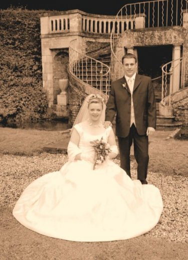 Photographe mariage - CAPhotographie - photo 15