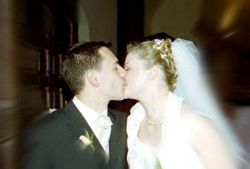 Photographe mariage - CAPhotographie - photo 13