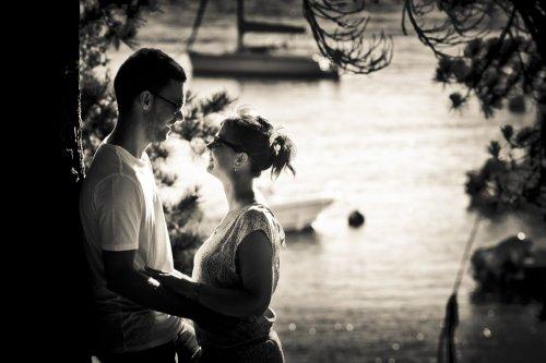 Photographe mariage - VAYSSOUZE DAMIEN - photo 49