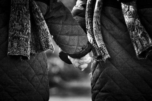 Photographe mariage - VAYSSOUZE DAMIEN - photo 51