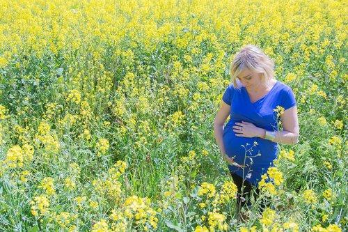 Photographe - Kelly Photographie - photo 24
