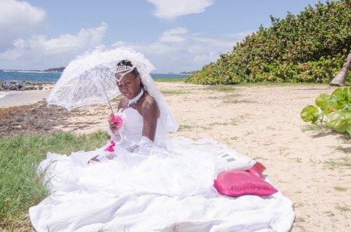 Photographe mariage - ALAN PHOTO - photo 67