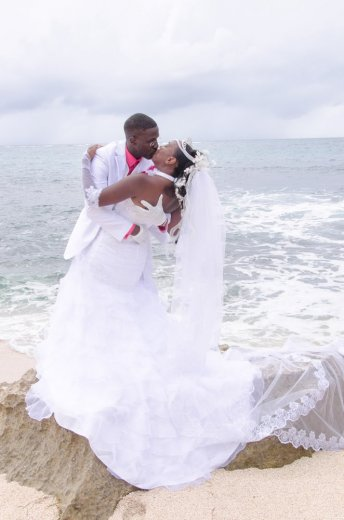 Photographe mariage - ALAN PHOTO - photo 65