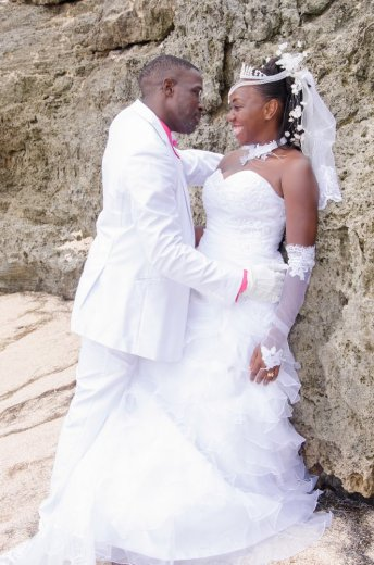 Photographe mariage - ALAN PHOTO - photo 63