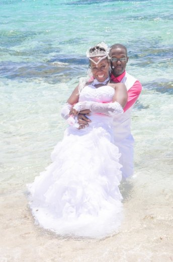 Photographe mariage - ALAN PHOTO - photo 70