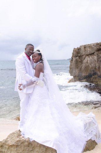 Photographe mariage - ALAN PHOTO - photo 62