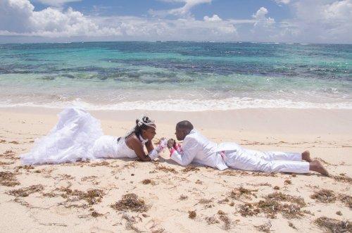 Photographe mariage - ALAN PHOTO - photo 68