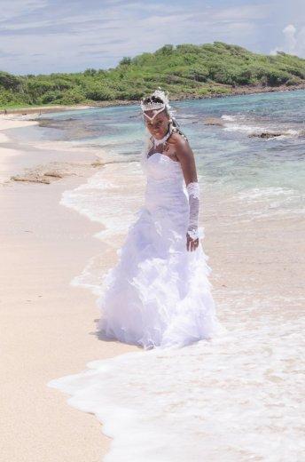 Photographe mariage - ALAN PHOTO - photo 69