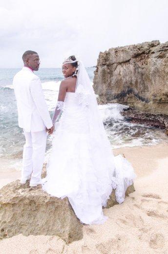 Photographe mariage - ALAN PHOTO - photo 66