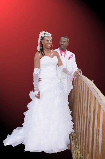 Photographe mariage - ALAN PHOTO - photo 71
