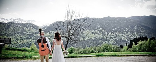Photographe mariage - Laurent Gosset, photographe - photo 3
