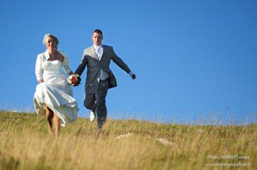 Photographe mariage - Découvrez vite vos photos - photo 25