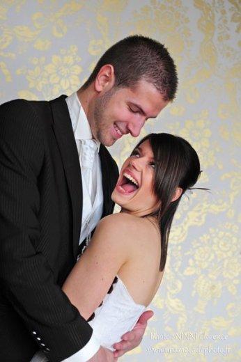 Photographe mariage - Découvrez vite vos photos - photo 34