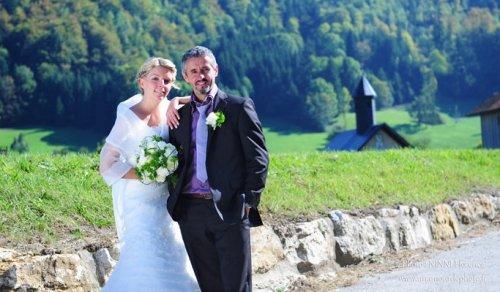 Photographe mariage - Découvrez vite vos photos - photo 27