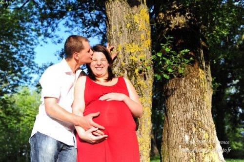 Photographe mariage - Découvrez vite vos photos - photo 98