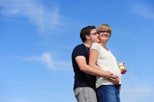 Photographe mariage - Découvrez vite vos photos - photo 95