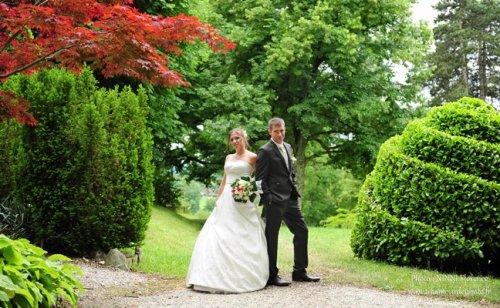 Photographe mariage - Découvrez vite vos photos - photo 30