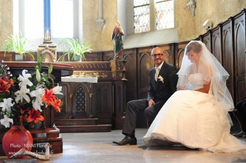 Photographe mariage - Découvrez vite vos photos - photo 7