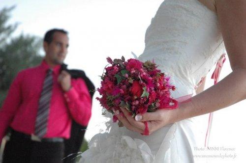 Photographe mariage - Découvrez vite vos photos - photo 24