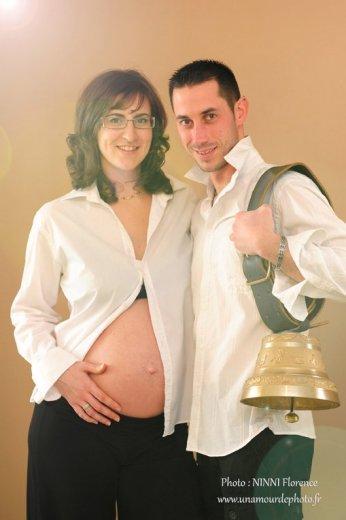 Photographe mariage - Découvrez vite vos photos - photo 89