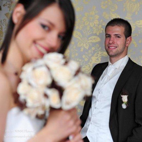 Photographe mariage - Découvrez vite vos photos - photo 37