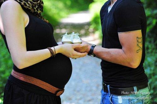 Photographe mariage - Découvrez vite vos photos - photo 86