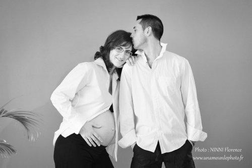 Photographe mariage - Découvrez vite vos photos - photo 56