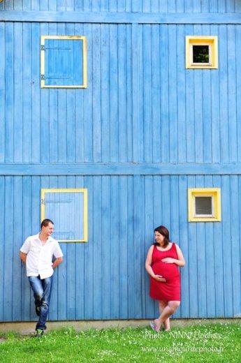 Photographe mariage - Découvrez vite vos photos - photo 66