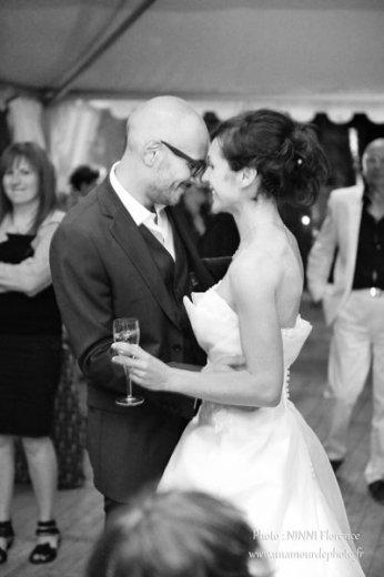 Photographe mariage - Découvrez vite vos photos - photo 43