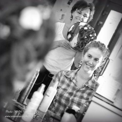 Photographe mariage - Découvrez vite vos photos - photo 1